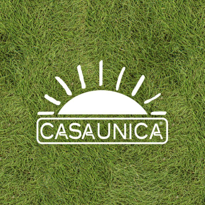 CASAUNICA